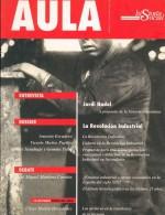 Aula Historia Social 05