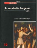 Biblioteca Historia Social 10a