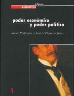 Biblioteca Historia Social 01