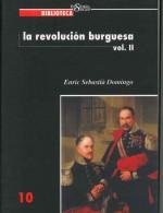 Biblioteca Historia Social 10b