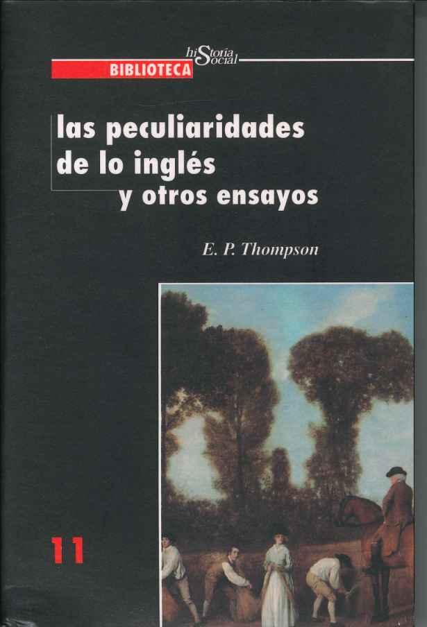 Biblioteca Historia Social 11