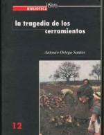 Biblioteca Historia Social 12
