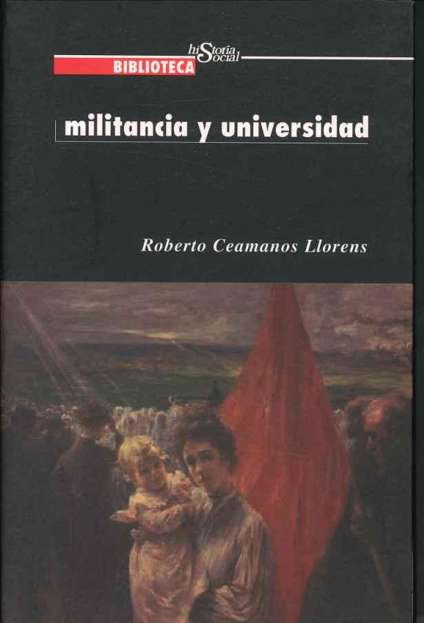 Biblioteca Historia Social 14