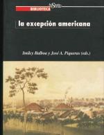 Biblioteca Historia Social 15
