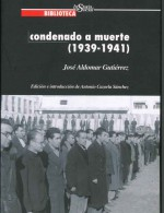 Biblioteca Historia Social 16