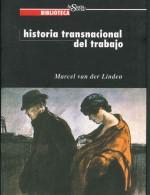 Biblioteca Historia Social 17