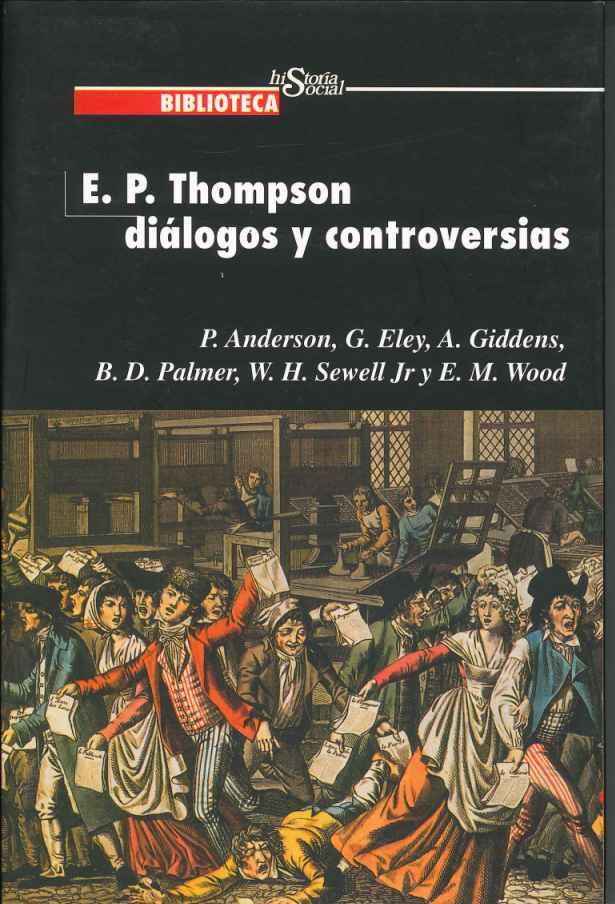 Biblioteca Historia Social 18