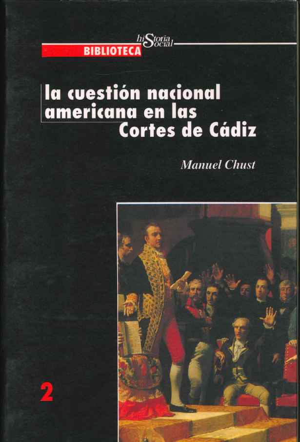 Biblioteca Historia Social 02