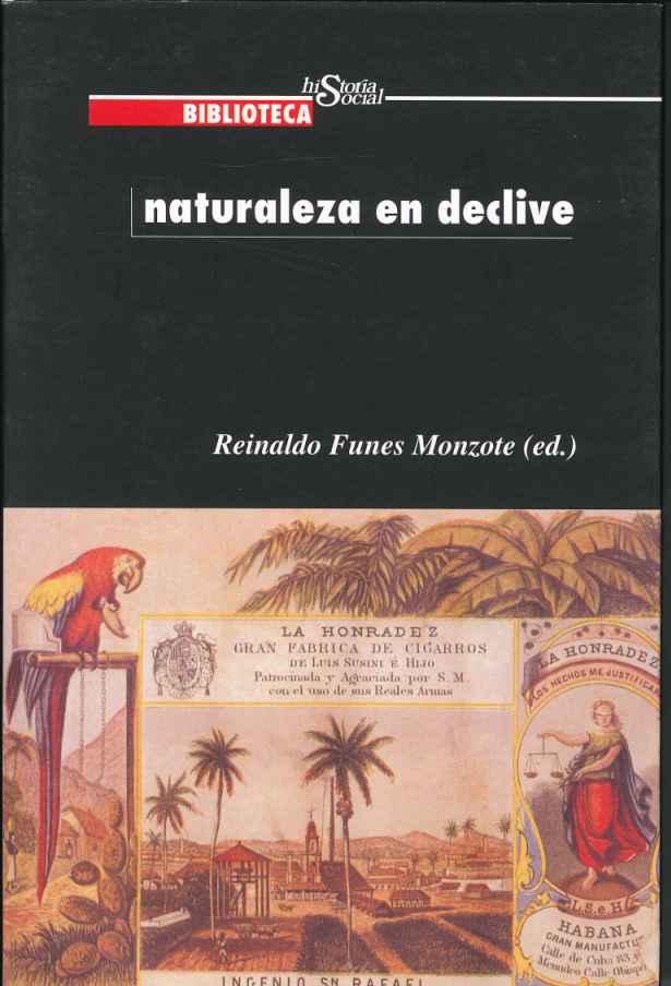 Biblioteca Historia Social 20