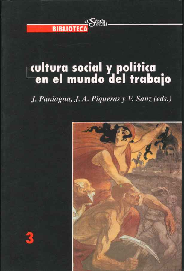 Biblioteca Historia Social 03