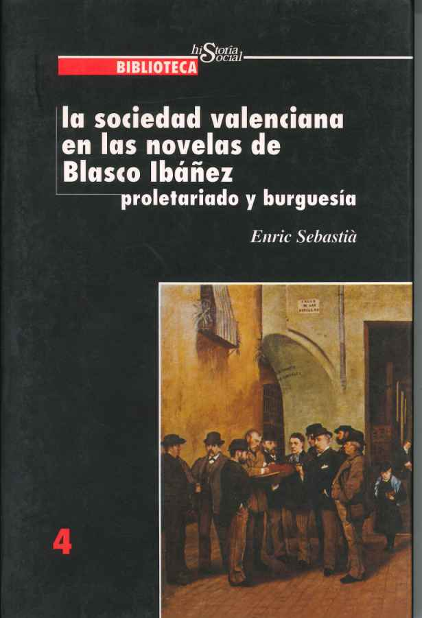 Biblioteca Historia Social 04