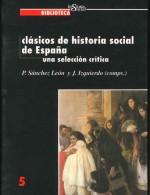 Biblioteca Historia Social 05