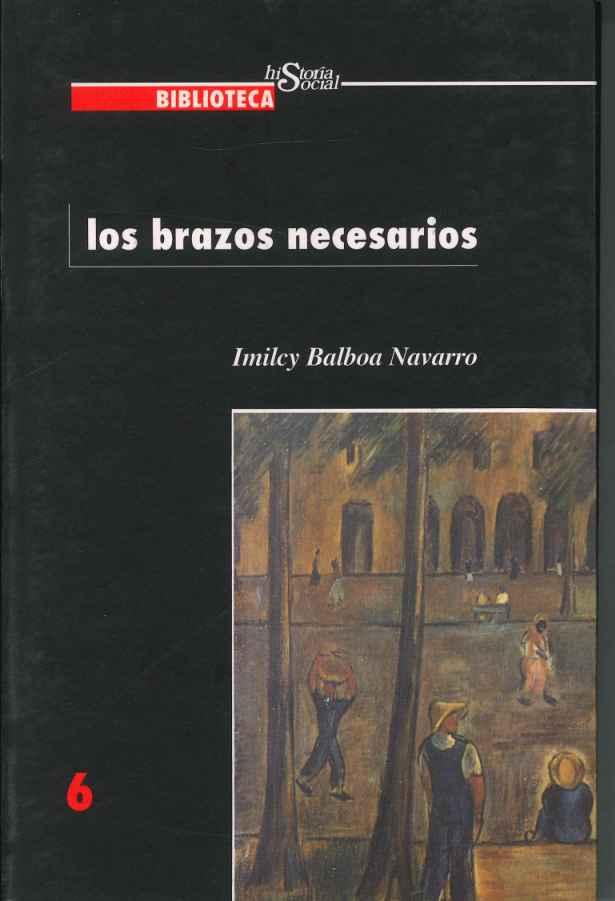 Biblioteca Historia Social 06