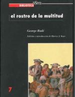 Biblioteca Historia Social 07