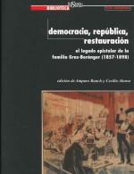 Serie Documenta 04