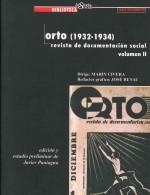 Serie Documenta 01b