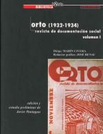 Serie Documenta 01a