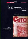 Orto_Vol1