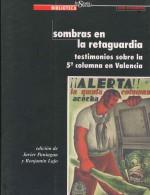 Serie Documenta 02